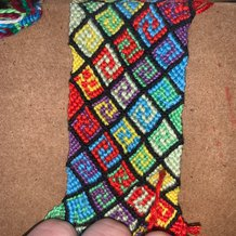 Pattern #44870 Photo