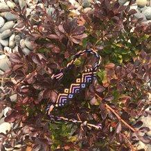 Pattern #36410 Photo