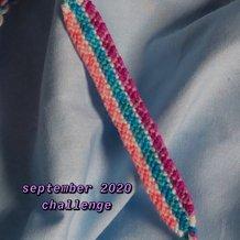 Pattern #22985 Photo