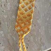 Pattern #35571 Photo