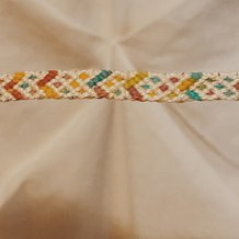 Pattern #38252 Photo