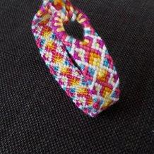 Pattern #28936 Photo