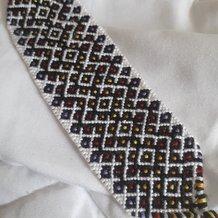 Pattern #39011 Photo