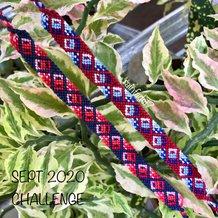 Pattern #51785 Photo