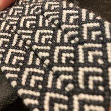 Pattern #50353 Photo