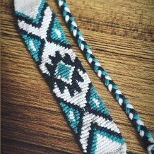 Pattern #52991 Photo