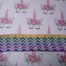 Pattern #54657 Photo