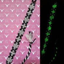 Pattern #29517 Photo