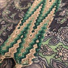 Pattern #24986 Photo