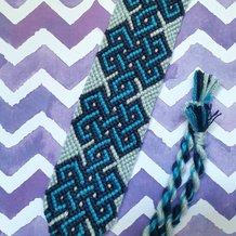 Pattern #54855 Photo