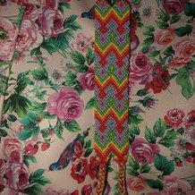 Pattern #52060 Photo