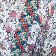 Pattern #43111 Photo