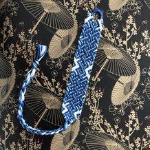 Pattern #45156 Photo