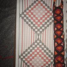 Pattern #56053 Photo