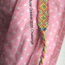 Pattern #54266 Photo