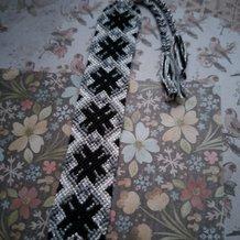 Pattern #37183 Photo