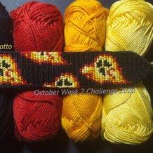 Pattern #56763 Photo