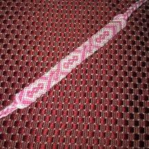 Pattern #24135 Photo