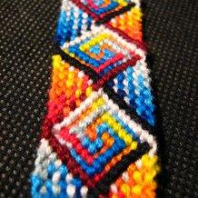 Pattern #41575 Photo