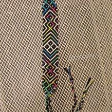Pattern #27125 Photo