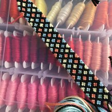 Pattern #31072 Photo
