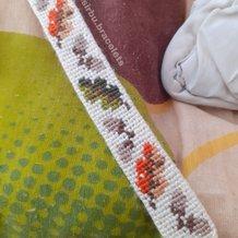 Pattern #53669 Photo