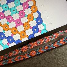 Pattern #50224 Photo
