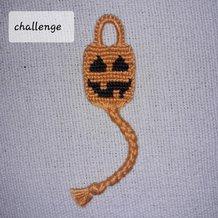Pattern #58232 Photo