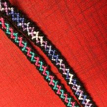 Pattern #9 Photo