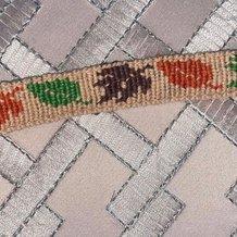 Pattern #53667 Photo