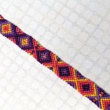 Pattern #51684 Photo