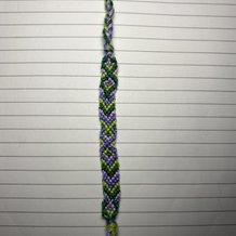 Pattern #35389 Photo