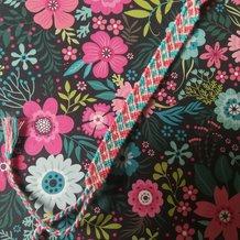 Pattern #55372 Photo