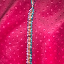 Pattern #24809 Photo