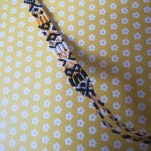 Pattern #56042 Photo