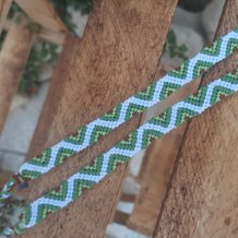 Pattern #35326 Photo
