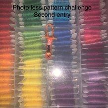 Pattern #49523 Photo