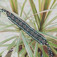 Pattern #37025 Photo