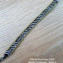 Pattern #39758 Photo