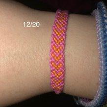 Pattern #1467 Photo