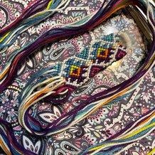 Pattern #44477 Photo