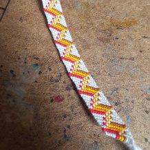 Pattern #17102 Photo