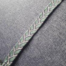 Pattern #23540 Photo
