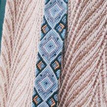 Pattern #32821 Photo