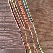 Pattern #62103 Photo