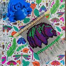 Pattern #63009 Photo