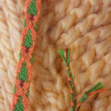 Pattern #27757 Photo
