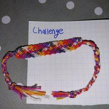 Pattern #30667 Photo