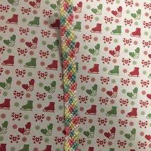 Pattern #3163 Photo