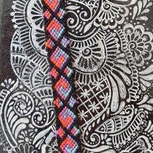 Pattern #62278 Photo